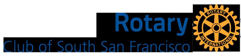 Rotary Club of South San Francisco